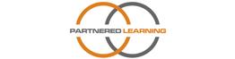 Partnered Learning