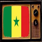 TV From Senegal Info