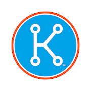 KACE Cloud Connect