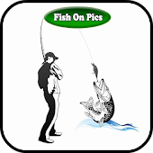 Fish On Pics