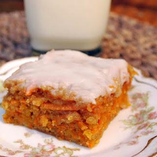 Yam Cake Recipes.