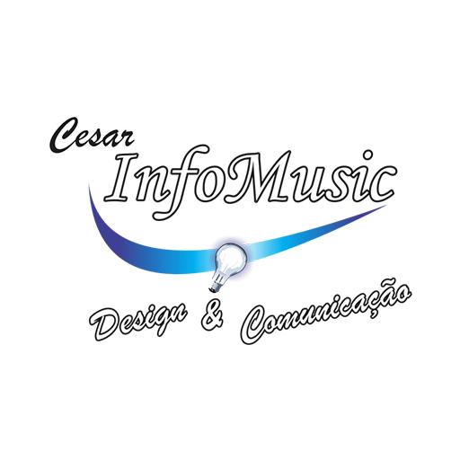 Cesar InfoMusic avatar image