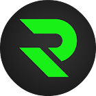 Root Master Pro icon