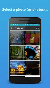 Solo Photo – Gallery Privacy 2 Mod APK Download 2
