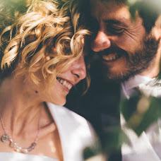 Wedding photographer Francesco Raccioppo (frphotographer). Photo of 10.06.2018