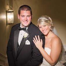 Wedding photographer Marianne Bley (imagerybymarian). Photo of 11.12.2014
