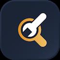 Control Panel App icon