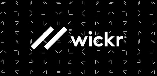 Wickr Pro - Apps on Google Play