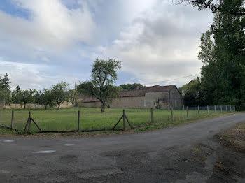 terrain à Mignaloux-Beauvoir (86)