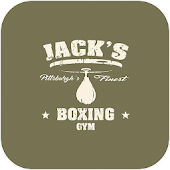 Jacks Boxing Gym