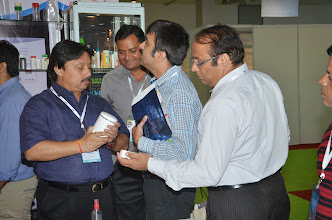 Photo: Business & Networking- 21