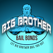 Big Brother Bail Bonds