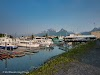 USA Alaska Itinerary 10 Days // Valdez