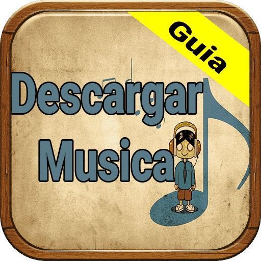 Descargar Musica Gratis Para Movil Guia