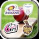 Logo Cricket Quiz - Androidアプリ