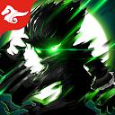 Zombie Avengers:(Dreamsky)Stickman War Z app thumbnail