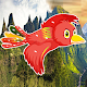 Download Ethiopian Fly Bird For PC Windows and Mac