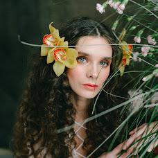 Wedding photographer Marina Avrora (MarinAvrora). Photo of 12.03.2018