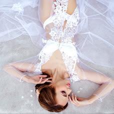 Wedding photographer Oksana Tkacheva (OTkacheva). Photo of 14.06.2017