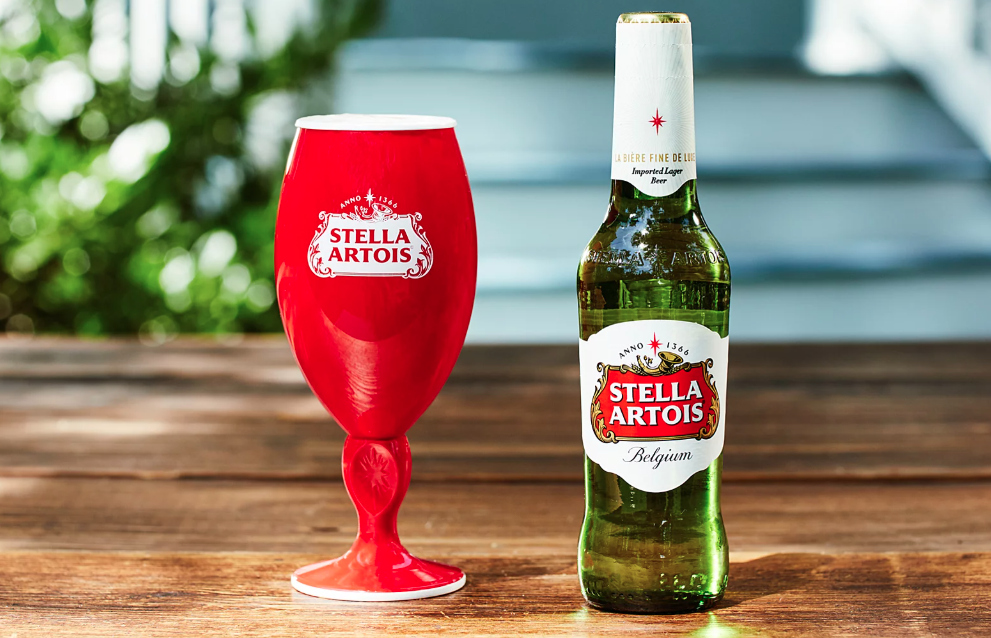 best-beer-brands-in-india_stella_artois
