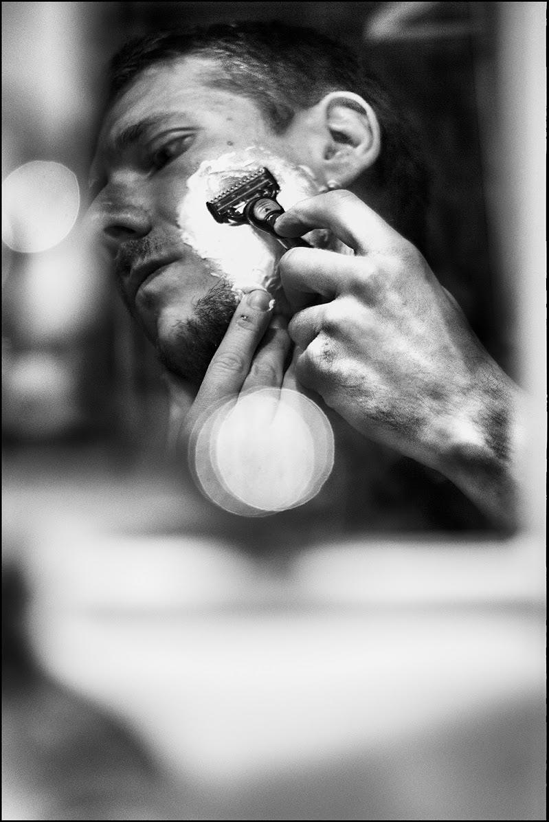 Self BN di Claudio Bottini