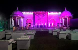 Banquet halls in Delhi NCR  955 wedding venues and marriage halls