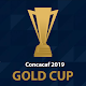 Download Concacaf Gold Cup 2019 For PC Windows and Mac
