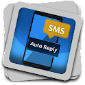 Auto Reply SMS icon