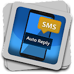 Auto Reply SMS 1.1 Apk