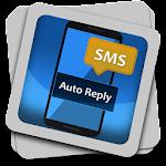 Auto Reply SMS Apk