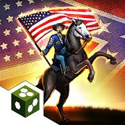 Download Game Civil War: 1862 [Unlocked] APK Mod Free