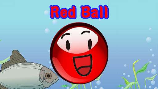 Super Red Ball 4 4.2.0 APK MOD screenshots 2