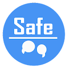 Safe Chats icon