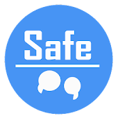 Safe Chats