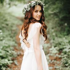 Wedding photographer Vitaliy Zimarin (vzimarin). Photo of 20.02.2018