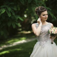Wedding photographer Oleg Ovsyannikov (OlegOvsyannikov). Photo of 09.09.2017
