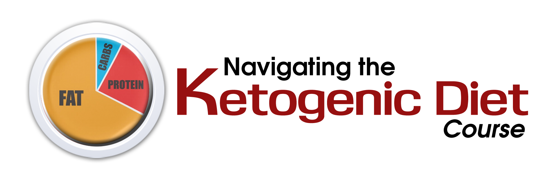 Navigating the Ketogenic Diet Course