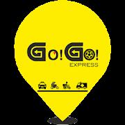 GOGO PARTNER - Join and Start A Career