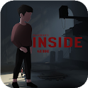 Guide for Inside playdead's 2020 icon