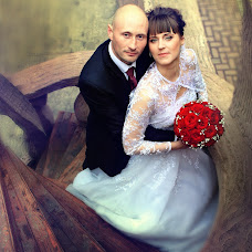 Wedding photographer Yuriy Rynkovoy (YZomZoom). Photo of 11.03.2014
