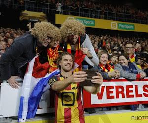 """Na abrupt afscheid bij KV Mechelen moet Arjan Swinkels op zoek naar nieuwe uitdaging: """"Het moet me voldoening geven op allerlei vlakken"""""""