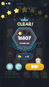 2048 BEAT 1.0.8.48 (Mod Money)