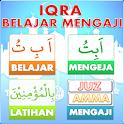 Iqro - Learn to Read Al-Quran