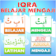 Iqro - Learn to Read Al-Quran (game)