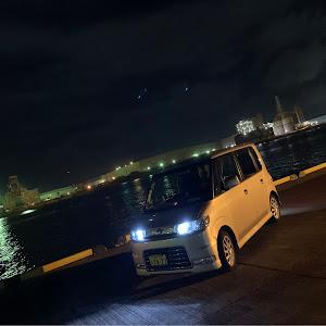 タントカスタム L360S RSのカスタム事例画像 オンボロセリカさんの2019年10月11日00:18の投稿