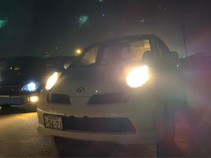 タントカスタム L360S RSのカスタム事例画像 オンボロセリカさんの2019年10月14日05:16の投稿