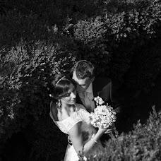 Wedding photographer Yaroslav Dulenko (Dulenko). Photo of 23.12.2015