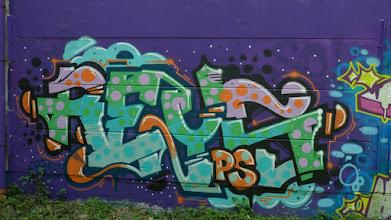 Photo: REYS PS