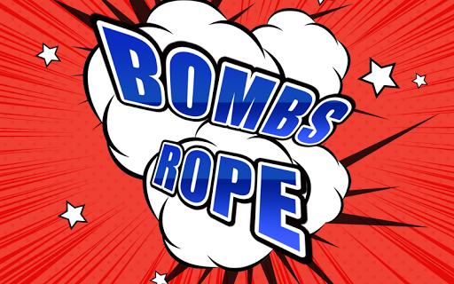 BomsRope 1.2 Windows u7528 3