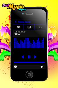Blero - Athu Songs screenshot 2